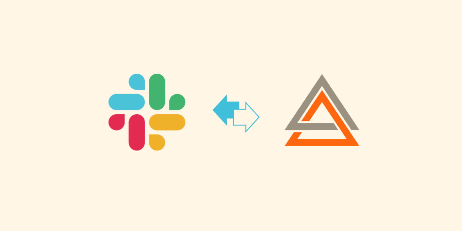 blog for Seamless Knowledge Management with AllAnswered Slack Integration